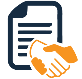 Connecting2Work HR Solutions | HR consultancy in Kerala